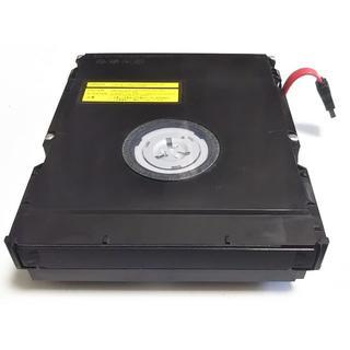 東芝 - ①東芝 レコーダー用ブルーレイドライブ N75E0EJN BDドライブ交換・換装