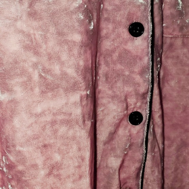 aimer feel(エメフィール)のエメフィール/ルームウェア レディースのルームウェア/パジャマ(ルームウェア)の商品写真