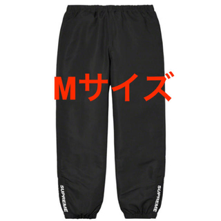 Supreme - 【Mサイズ】Supreme Warm Up Pant