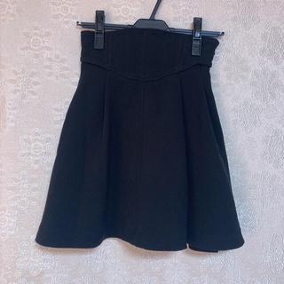 snidel - スナイデル スカート
