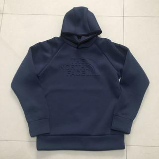 THE NORTH FACE - THE NORTH FACE TECH HOODIEノースフェイス パーカー M