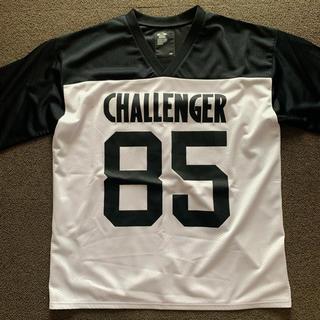 NEIGHBORHOOD - challenger ユニTシャツ