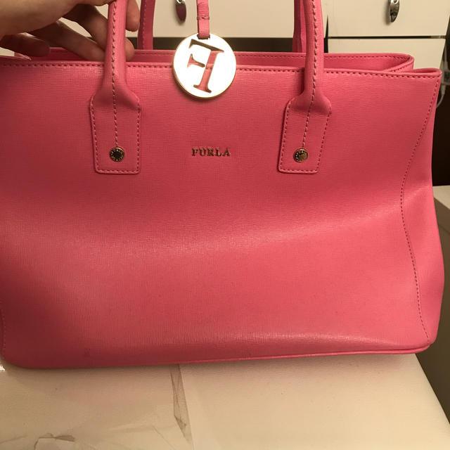 Furla(フルラ)のフルラのかばんです レディースのバッグ(ハンドバッグ)の商品写真