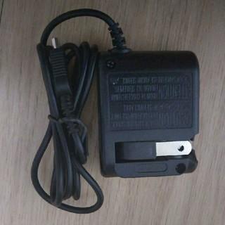 ゲームボーイアドバンス(ゲームボーイアドバンス)の新品 ゲームボーイミクロ充電器です(その他)