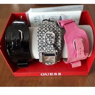 GUESS - GUESS 腕時計