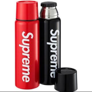 シュプリーム(Supreme)のSupreme®/SIGG™VacuumInsulated Bottle set(タンブラー)