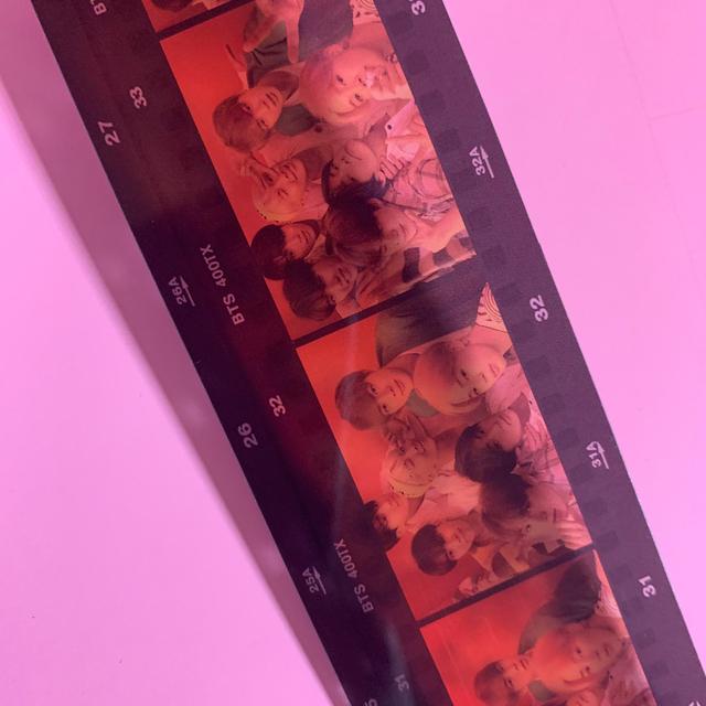 防弾少年団(BTS)(ボウダンショウネンダン)の写真のみ その他のその他(その他)の商品写真