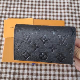 ルイヴィトン(LOUIS VUITTON)の限定セール ルイヴィトン 長財布  小銭入れ(財布)