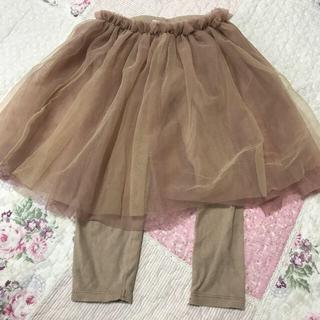 ZARA KIDS - スカーツ