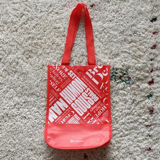 ルルレモン(lululemon)の新品✨lululemonショップ袋(ショップ袋)