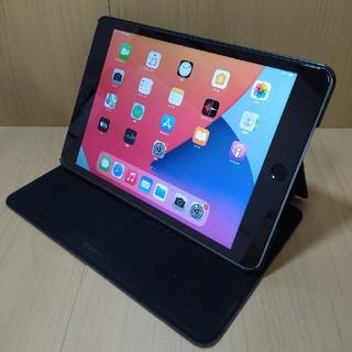 Apple - Ipad mini4 第4世代 Model Wifi 128Gb