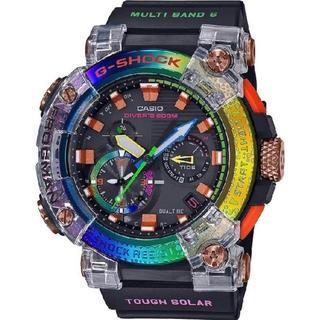 ジーショック(G-SHOCK)のCASIO カシオ G-SHOCK GWF-A1000BRT-1AJR(腕時計(アナログ))