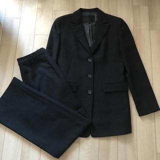 UNTITLED - 本日限定   UNTITLED     パンツスーツ