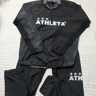 ATHLETA - ATHLETA アスレタ ピステ