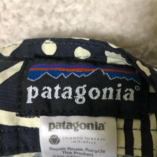 patagonia(パタゴニア)のパタゴニア 水陸両用ハーフパンツ♪サイズ31 メンズのパンツ(ショートパンツ)の商品写真