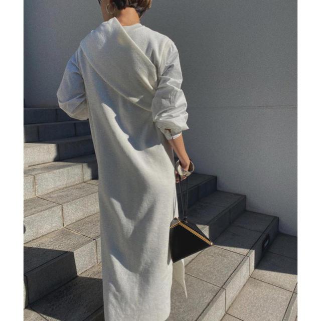 Ameri VINTAGE(アメリヴィンテージ)のアメリヴィンテージ MA様専用 レディースのワンピース(ロングワンピース/マキシワンピース)の商品写真
