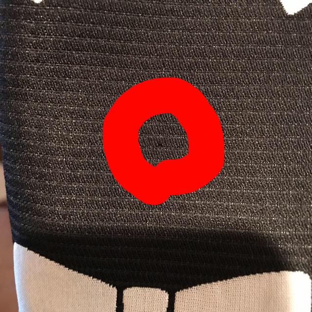 M'S GRACY(エムズグレイシー)のぴょんまま様専用 レディースのワンピース(ひざ丈ワンピース)の商品写真
