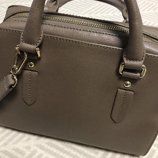 Furla(フルラ)のフルラ ハンドバッグ ショルダーバッグ レディースのバッグ(ハンドバッグ)の商品写真