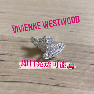 Vivienne Westwood - ピアス ビビアンウエストウッド Vivienne Westwood