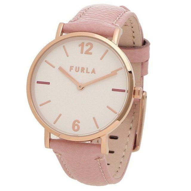Furla(フルラ)の【新品】期間限定値下げ! おしゃれ☆彡FURLA  R4251108546 レディースのファッション小物(腕時計)の商品写真