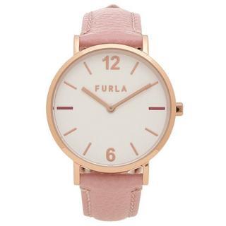 フルラ(Furla)の【新品】 おしゃれ☆彡FURLA  R4251108546(腕時計)