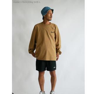 ルース(LUZ)のshz1239様専用(Tシャツ/カットソー(七分/長袖))