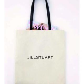 JILLSTUART - JILL STUART  トートバッグ