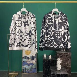 LOUIS VUITTON - 【2枚14000円送料込み】ルイヴィトン ニットセーター即購入OK