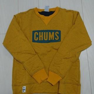 チャムス(CHUMS)のチャムス トレーナー(トレーナー/スウェット)
