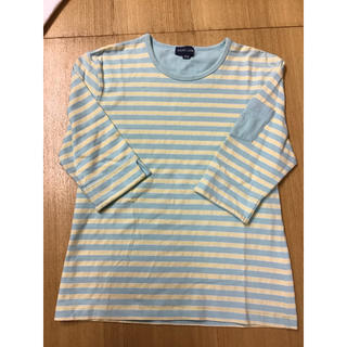 Ralph Lauren - ラルフローレン☆150センチ☆Tシャツ