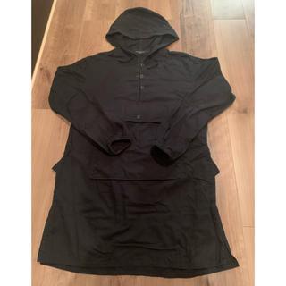 エンジニアードガーメンツ(Engineered Garments)の希少 ENGINEERED GARMENTS long shirt S size(シャツ)