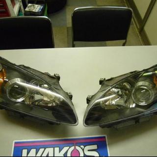 S2000 ヘッドライト後期 AP1・AP2