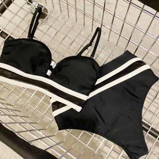 GYDA - GYDA sporty line bikini