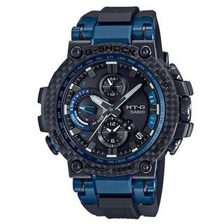 ジーショック(G-SHOCK)のMTG B1000XB-1AJF(腕時計(アナログ))