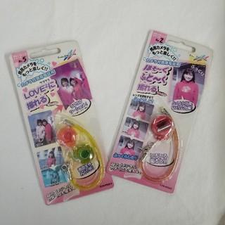 ケンコー(Kenko)のケンコーのおもしろレンズシリーズ2種類セット(フィルター)