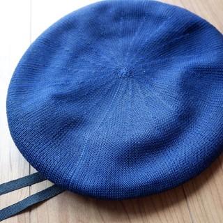 横浜DeNAベイスターズ - 【公式品】横浜DeNAベイスターズ ベレー帽