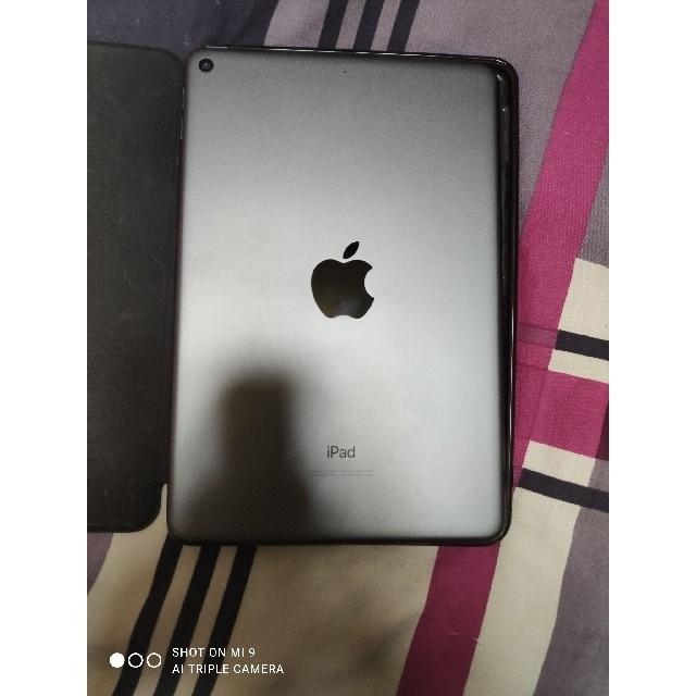 ipad mini5 スマホ/家電/カメラのPC/タブレット(タブレット)の商品写真