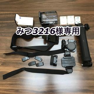SONY - *専用* SONY HDR-AS300