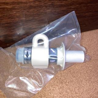 パナソニック(Panasonic)のPanasonic食洗機用 分岐水栓接続用部品(食器洗い機/乾燥機)