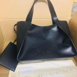 Stella McCartney - Stella McCartney トートバッグ