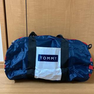 【新品】TOMMY ドラムバッグ(ドラムバッグ)