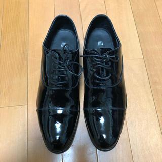 スーツカンパニー(THE SUIT COMPANY)のスーツセレクト ドレスシューズ 革靴(ドレス/ビジネス)