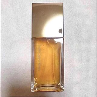 カルバンクライン(Calvin Klein)のカルバンクライン トゥルース オードパルファム 30ml 香水(香水(女性用))