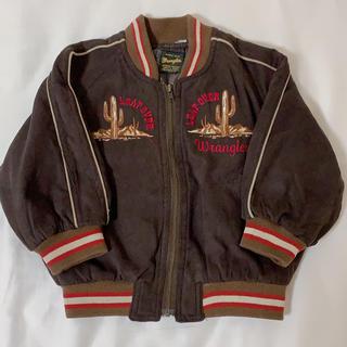 vintage ジャケット