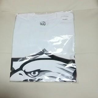 トゥエンティーフォーカラッツ(24karats)のBALLISTIK BOYZ Tシャツ(その他)