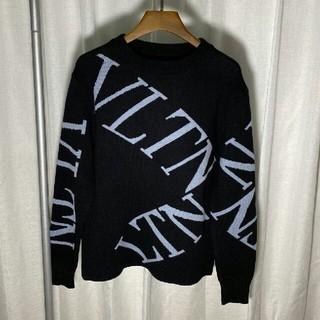 VALENTINO - VALENTINO セーター