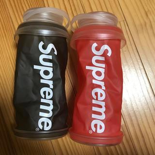 Supreme - シュプリーム 水筒