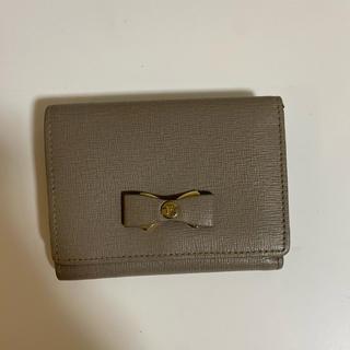 フルラ(Furla)のFURLA(フルラ) 正規品 二つ折り財布(折り財布)