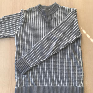 ハレ(HARE)のハレ ニット セーター(ニット/セーター)