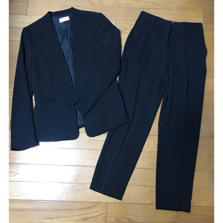 PLST - PLST ☆ セットアップ ☆ スーツ